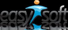 easysoft_logo2